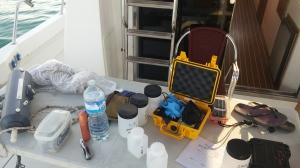 Preparacion_material